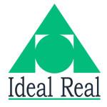 idealreal_Logo
