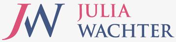 julia-wachter-logo