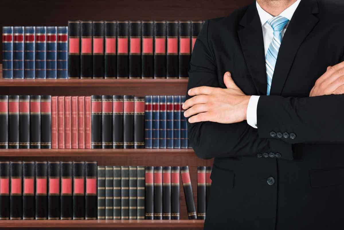 rechtsbeistand-scheidung-hilfe