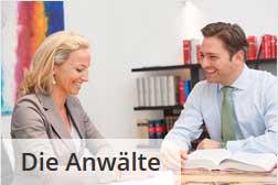 scheidung-hilfe-anwalt-forum-sidebar-small