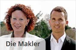 scheidung-hilfe-makler-tipps-forum-wien