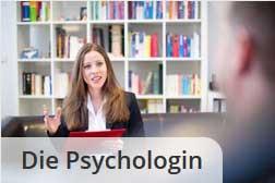 scheidung-hilfe-psychologin-tipps-forum-wien